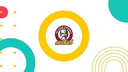 Познатиот европски ланец кафетерии Mikel наскоро во Скопје