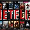 Netflix доминира со рекордни 160 номинации за престижните Еми награди