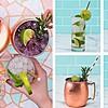 Направете ги сами најегзотичните и освежителни летни коктели