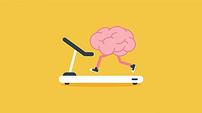 Вежбањето го намалува вашиот стрес
