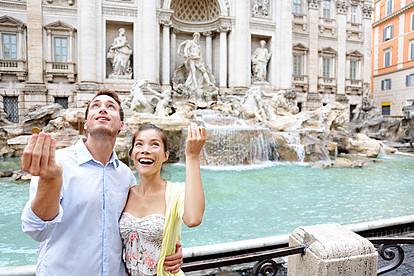 Европски градови на љубовта за романтично бегство од реалноста