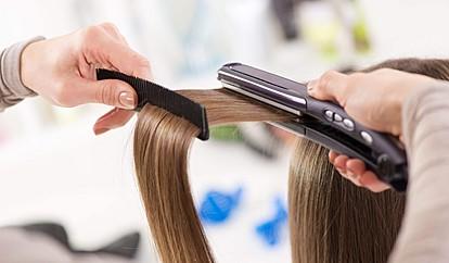 Што сè треба да знаете за бразилскиот кератински третман на косата?