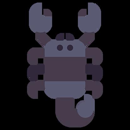 Шкорпија