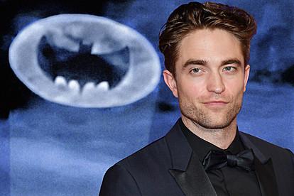 """Пристигна долгочекуваниот трејлер за новиот """"Бетмен"""" со Роберт Патинсон како мрачниот суперхерој"""