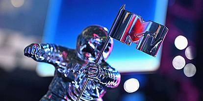 "MTV VMA 2020 шоуто посветено на покојната ""Black Panther"" ѕвезда"