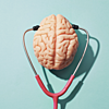 Ментална хигиена - основна превенција за заштита на менталното здравје
