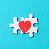 6 работи што се поважни од љубовта во една врска