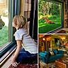 """Дивите животни се ваши домаќини во """"најинстаграмскиот"""" хотел на светот"""