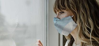 Како да управувате со вашето ментално здравје за време на пандемијата