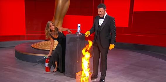 'пожар'