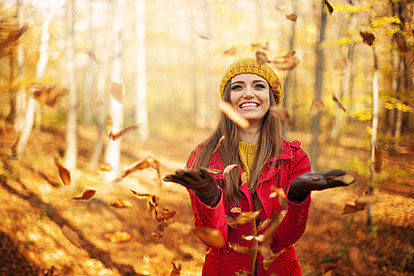 Збогум на летото: Денес календарски започнува есента