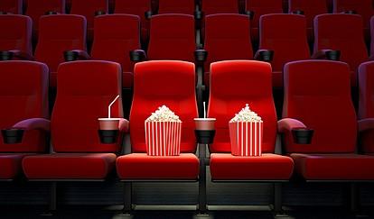 Филмовите се враќаат во Cineplexx од 24. септември