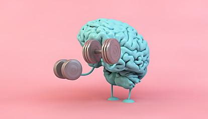 Еден кардио тренинг = два часа наполнета мозочна функција