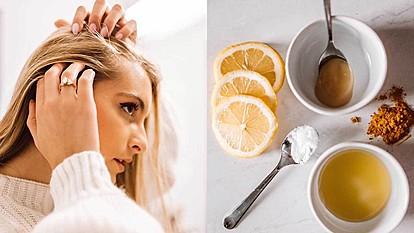 5-те најефективни домашни маски за коса со маслиново масло