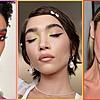 6-те најголеми есенски трендови за шминкање кои ќе ве воодушеват