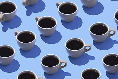 Денес го прославуваме Светскиот ден на кафето!