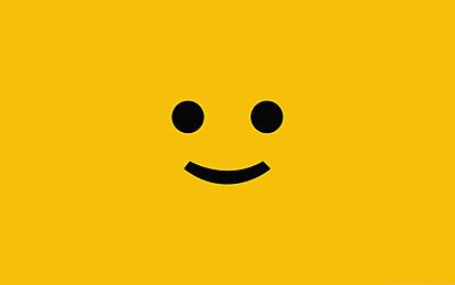 Денес е Светскиот ден на насмевката: Смејте се секој ден, а денес со цел свет