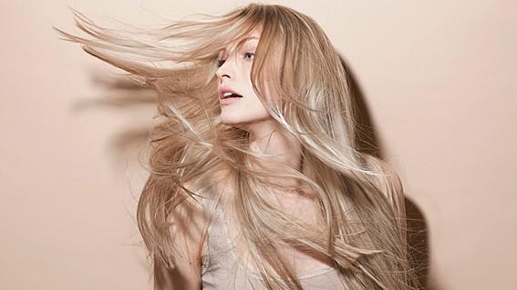 Опаѓање на косата од стрес