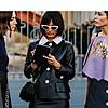 Најдоброто од уличната мода за време на Модната недела во Милано