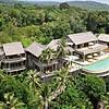 Рај среде џунгла: Најубавите хотели лоцирани во густи шуми