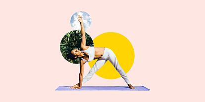 Меѓународен ден на јогата