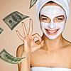 Начини да се грижите за вашата кожа без да трошите пари