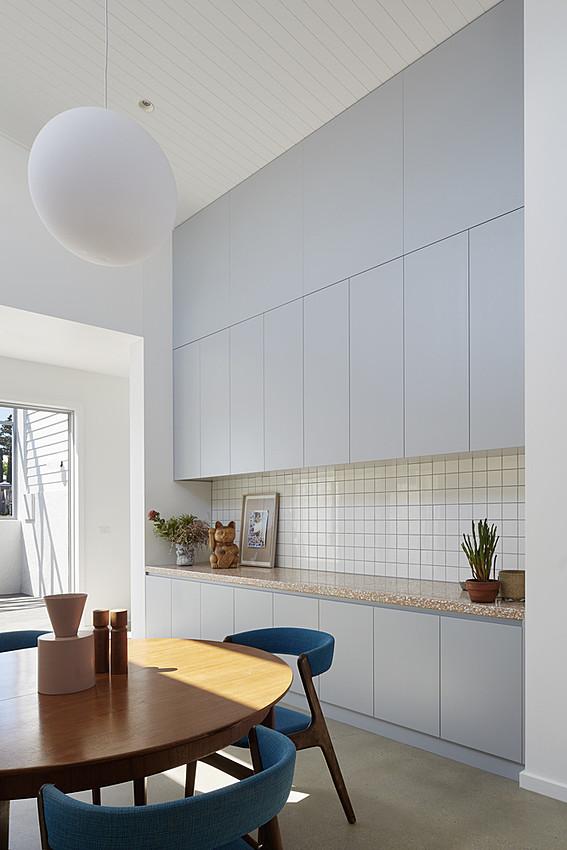Дизајн кујна