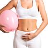 Како да се ослободите од непријатната надуеност на стомакот