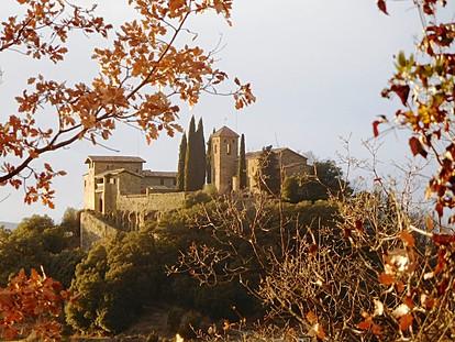 Можете да изнајмите средновековен замок на Airbnb за 22 евра (!) од вечер