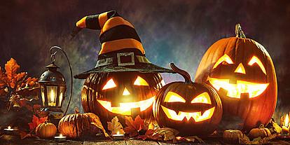 Најдобрите 20 хорор класици совршени за Ноќта на вештерките