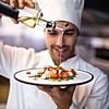 7-те најбарани јадења на најславните ресторани со Мишелин ѕвезди