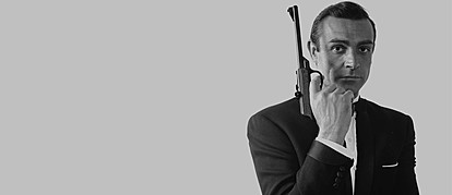 Обожавателите на Џејмс Бонд во тага: Почина легендарниот Шон Конери