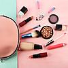 Практични совети за секојдневно шминкање кои ќе ви го олеснат животот