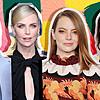 Познати личности кои докажуваат дека бојата на косата го менува целиот изглед