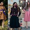 Антонија Ристовска претстави лимитирана колекција на капути за сезоната есен/зима 2020