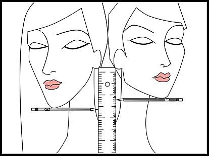 Едноставен трик на познат стилист открива дали повеќе ви одговара долга или кратка коса