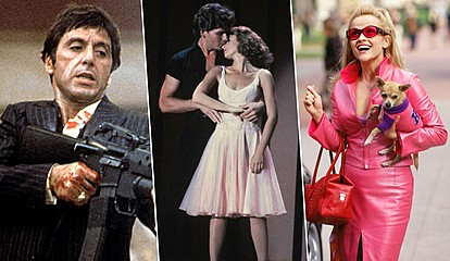 Најавени римејк филмови кои се очекува да бидат подобри од оригиналот