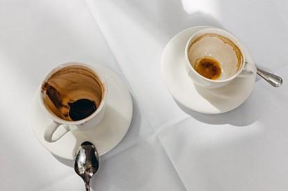 Како да препознаете дали претерувате со количината на кафе?
