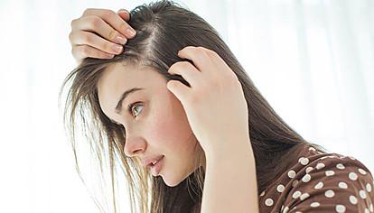 Седа коса во младоста – еве ги причинителите