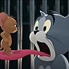 """Пристигнува игран филм """"Том и Џери"""" со нови авантури во Њујорк"""