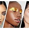 Трендови во шминката: Што ни носи новата зима?
