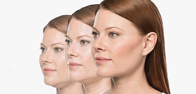 7 вежби за природно затегнување на вратот