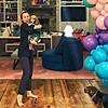 Мајли Сајрус со домашни видеа од своето детство го слави 28-миот роденден