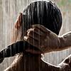 Дали е подобро да се туширате наутро или навечер?