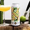 Beergarita: Популарниот коктел Маргарита комбиниран со пиво за врвно задоволство