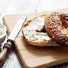 Не мора да купувате, направете сами: Крем сирење со само две состојки