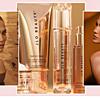 Изгледајте како Џенифер Лопез: Пристигна козметичка линија со нејзин потпис
