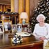 7 божиќни традиции на британското кралско семејство