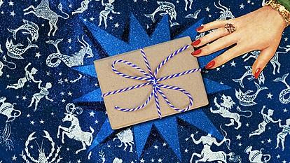 Кој е идеалниот новогодишен подарок за секој хороскопски знак?