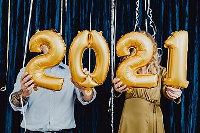 Што сакате и што навистина ви треба во 2021 година врз основа на вашиот хороскопски знак